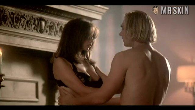 Nicolette scorsese nude girlfriend naked
