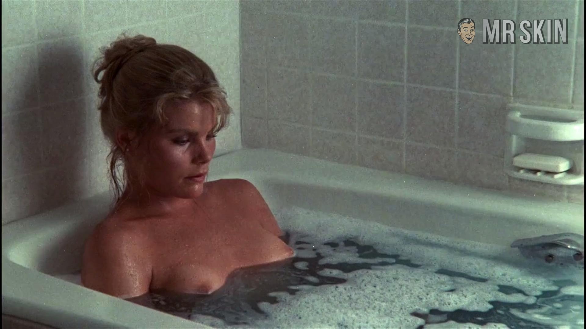 Tits Margaux Hemingway naked (53 photo) Sideboobs, iCloud, cleavage