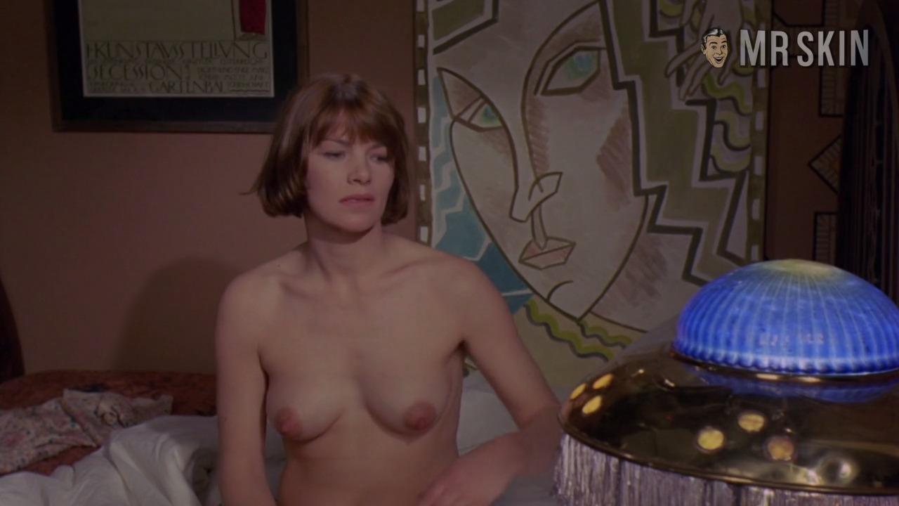 Glenda Jackson Nude - Naked Pics And Sex Scenes At Mr Skin-2347