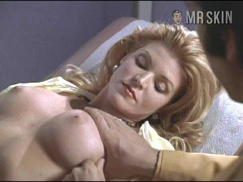 Breastmen granath 01 frame 3