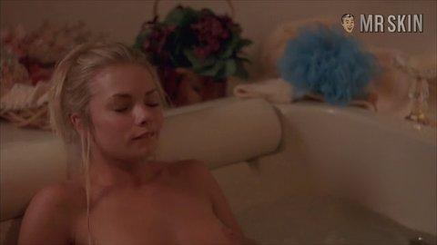 Aishwarya rai nude sex porn