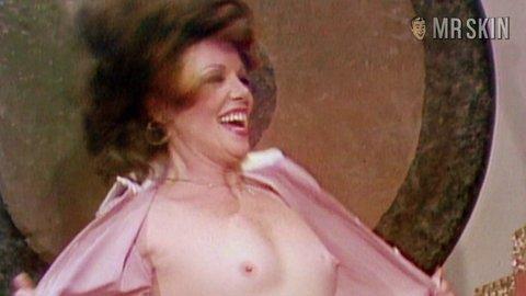 Naked women spanked