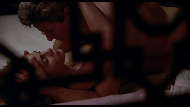 Pretty Woman Movie Sex Scene