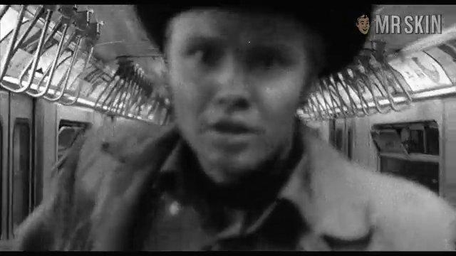 Midnightcowboy salt hd 02 frame 3