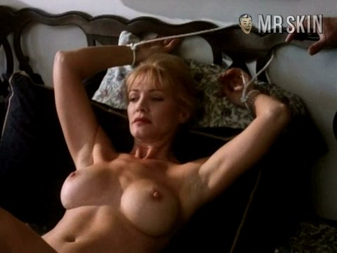 shannon tweed completely nude wallpaper gallery