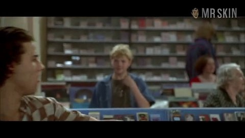 Empirerecords zellweger hd 02 large 3