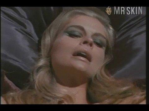 Candice Bergman Nude Hot Porno