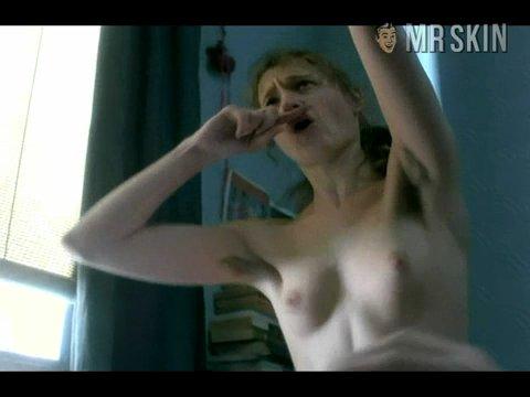 Legs Diane Langton naked (96 photo) Topless, YouTube, legs