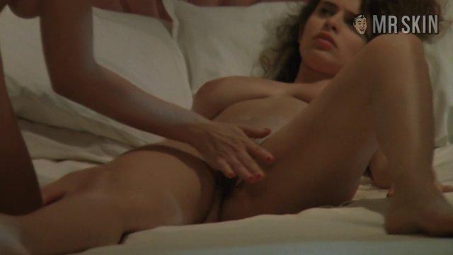 joy-giovanni-nude-sex-scene