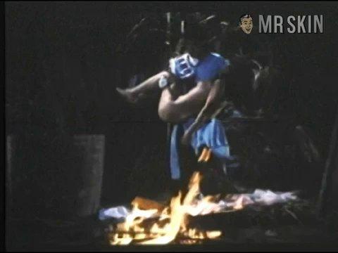 Ninjafinal tseng 01 frame 3