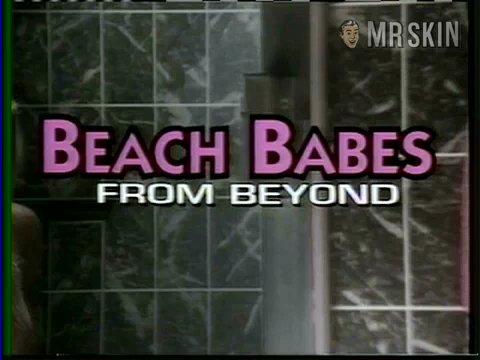 Beachbabes bellomo1 frame 3