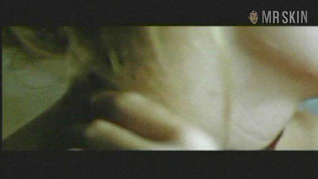 Dead carmichael1 frame 3