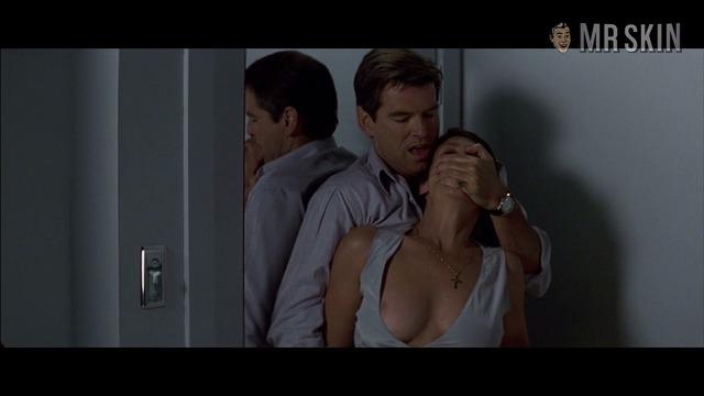 Dani daniels lesbian porn