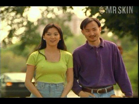 Chinese tan4 large 3