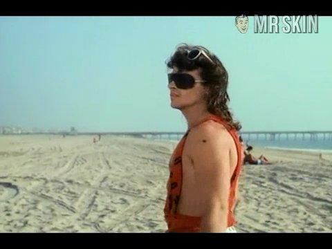Beach helmer3 large 3