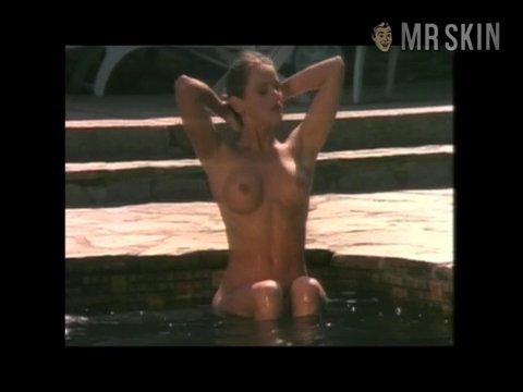 Nude melinda armstrong
