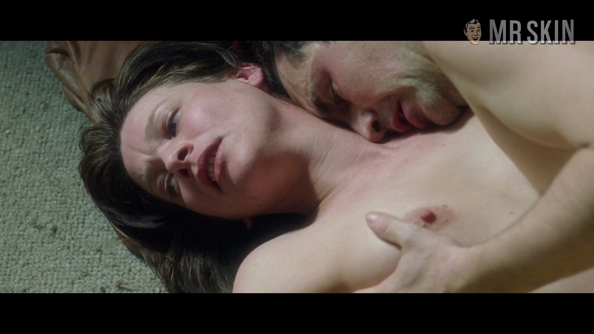 Intimacy Nude Scenes - Naked Pics and Videos at Mr. Skin