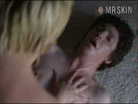 Halley wegryn gross nude