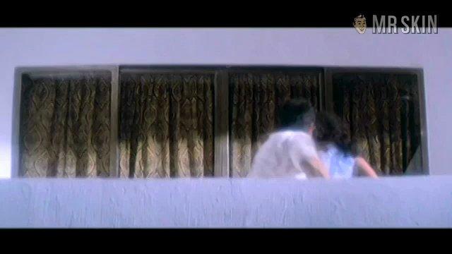 Girlw dana2 frame 3