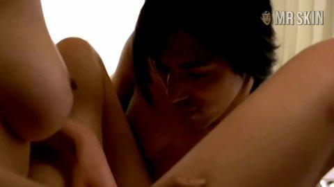 Carmen lopez nude