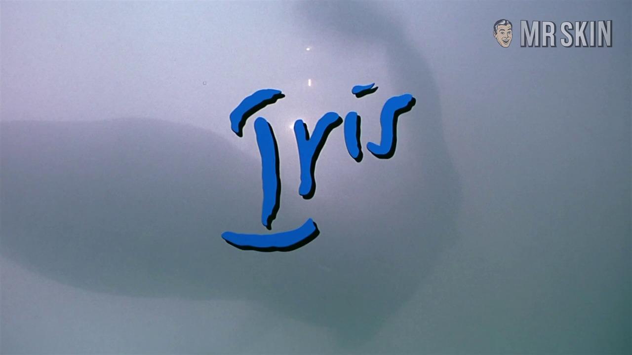 Iris winslet hd 01 large 3