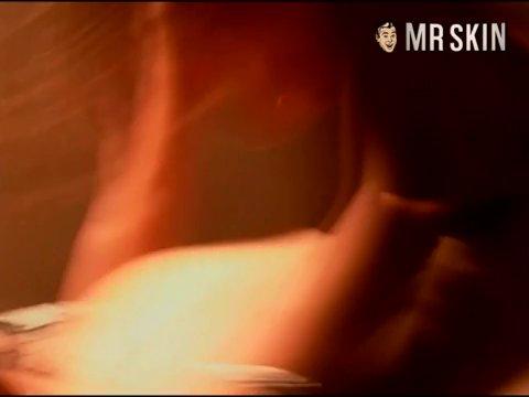Breathing myoungeun1a cmb frame 3