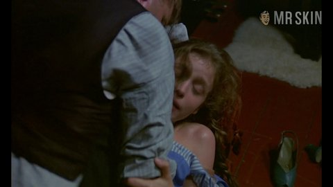 Tin drum sex scene