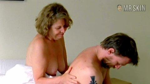 Slutty mom comics sex