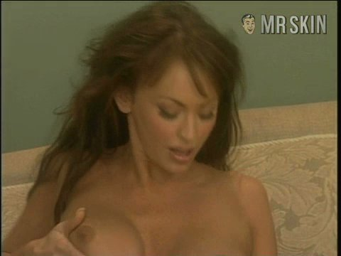 Lisa ann friends hot mom