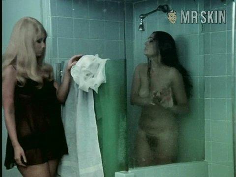 Ebony booty porn pic
