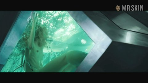 Residentapocalypse jovovich hd 01 large 3