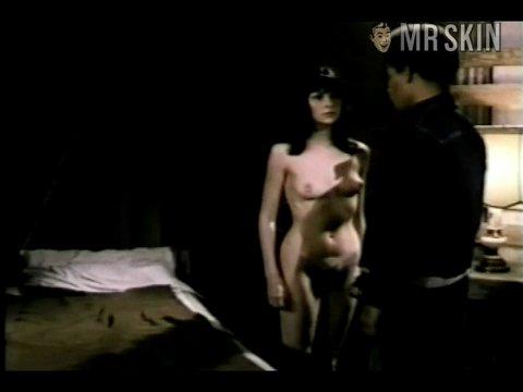 Abduction bergan4 large 3