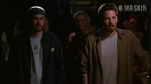 Chasing amy adams1 large 3