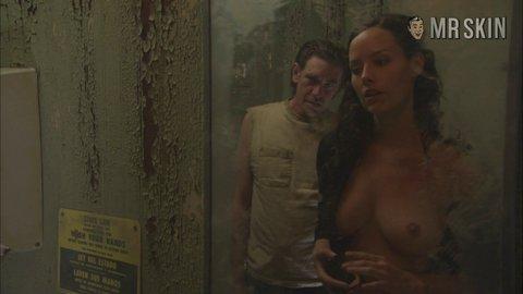 Susan clark actress nude