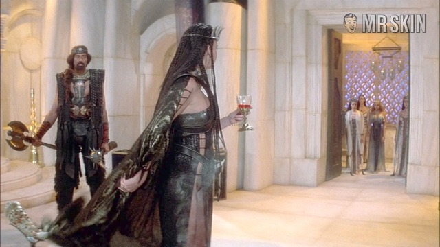 Conanthedestroyer sarahdouglas hd 06 large thumbnail 3 override