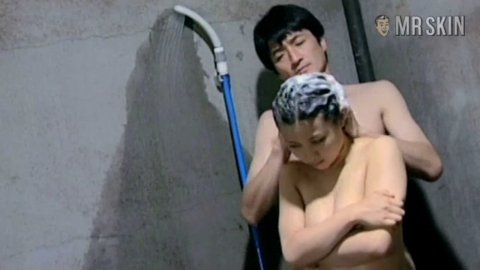 Shiiku ichimiya1 large 3