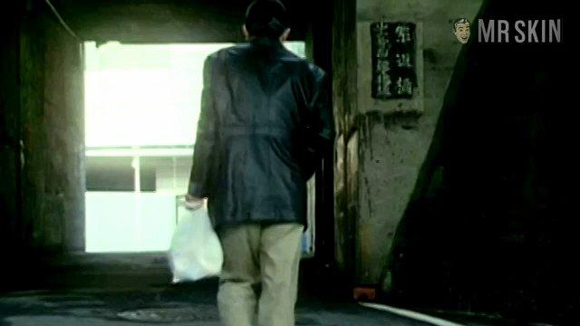 Yugao kobay1 frame 3
