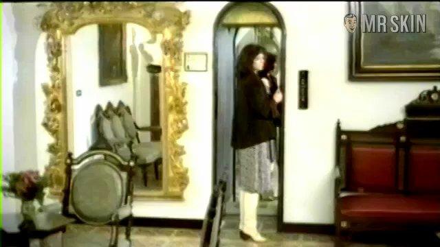 Sorella damario4 frame 3