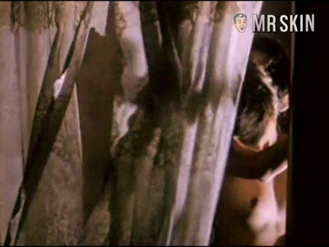 Bayadpuri moreno1a cmb frame 3
