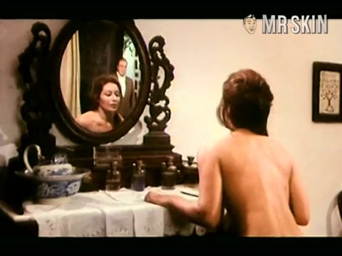 Manuela platero1a cmb frame 3