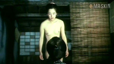 Edo tanaka2 large 3