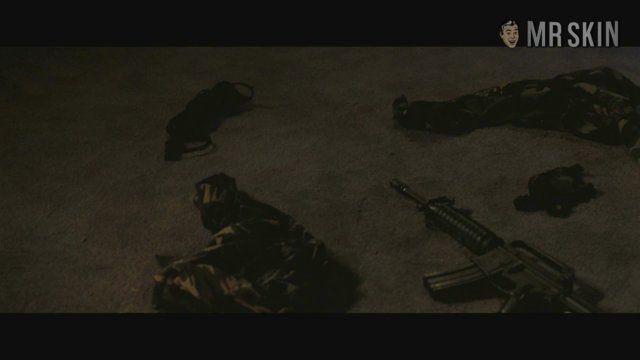 Lordwar finch 1 hd frame 3