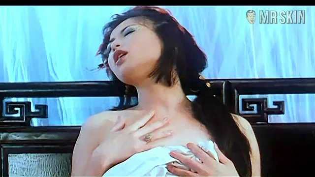 Chinegho kyeung1 frame 3