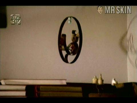 Deliciasda mendes1 frame 3