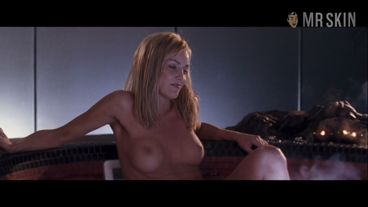 Game Ofthrones Sex Scenes Ss8