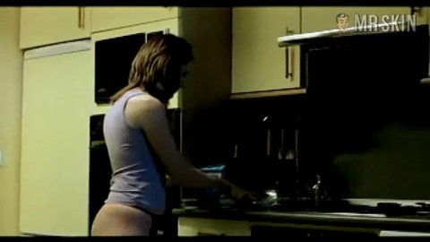 Itziar Ituño Nude Naked Pics And Sex Scenes At Mr Skin