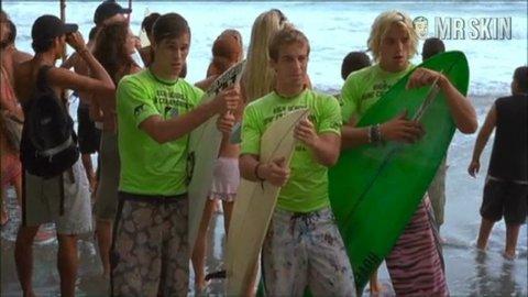 Surfsch tamuna 01 large 3