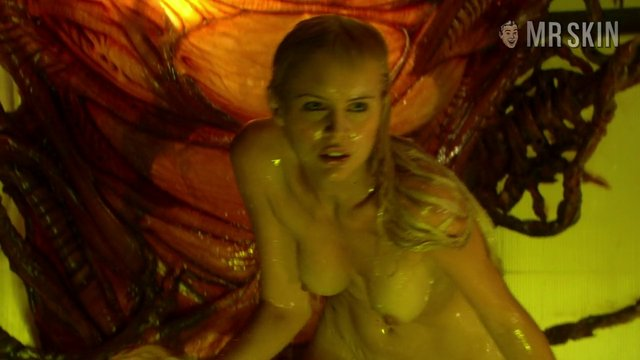 Helena Mattsson Nude Naked Pics And Sex Scenes At Mr Skin