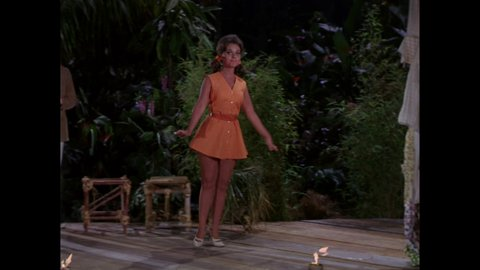 Gilligansisland2x02 wells hd 03 large 3