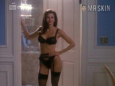 sex pourn video